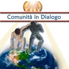Donate now - Comunità in Dialogo onlus
